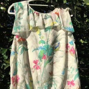 Ted Baker house, size 5 (large)